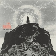 No Way Down by The Shins