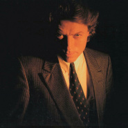 I Didn't Mean To Turn You On by Robert Palmer