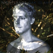 So Far So Long by Nightlands