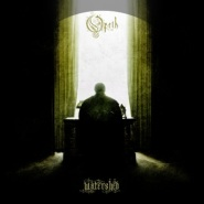 Hex Omega by Opeth