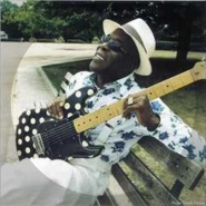 Born Under a Bad Sign by Buddy Guy and Koko Taylor