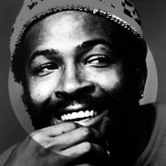 Sunny (Mercury Edit II) by Marvin Gaye