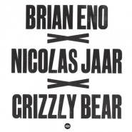 Sleeping Ute (Nicolas Jaar Remix) by Grizzly Bear