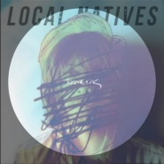 Breakers by Local Natives
