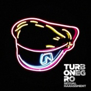 Dude Without A Face by Turbonegro
