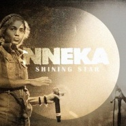 Shining Star - Joe Goddard Remix by Nneka