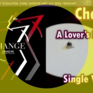 A Lover's Holiday by Change