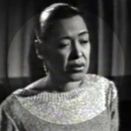 &ldquo;Strange Fruit&rdquo; by Billie Holiday.....(live video) <br>(from lynn200)