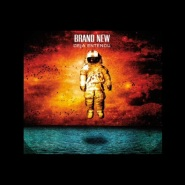 Play Crack the Sky by Brand New