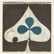 Speak In Rounds by Grizzly Bear