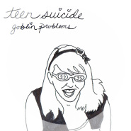 i wanna be a witch by teen suicide