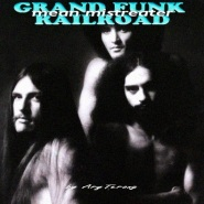 Mean Mistreater by Grand Funk Railroad
