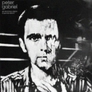 Games Without Frontiers by Peter Gabriel