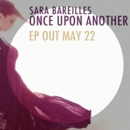 Lie To Me by Sara Bareilles