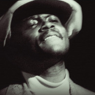 Jealous Guy by Donny Hathaway