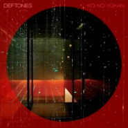 Swerve City by Deftones