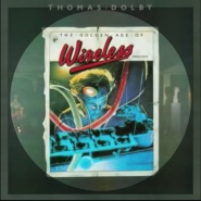 Airwaves by Thomas Dolby