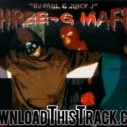 Now I'm Hi Pt. 3 by Three 6 Mafia
