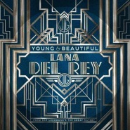 "Young and Beautiful (orchestral version from ""The Great Gatsby"" soundtrack) by Lana Del Rey"