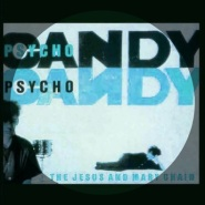 Never Understand by The Jesus and Mary Chain