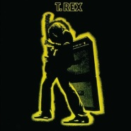 The Motivator by T. Rex