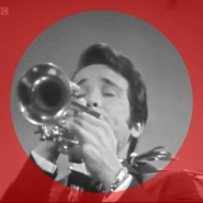 Spanish Flea by Herb Alpert and the Tijuana Brass