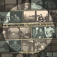 I Was Born by The Menzingers