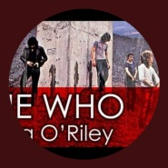 Baba O' Riley by The Who