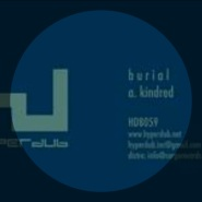 Kindred by Burial