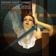 You Got Me by Taking Back Sunday