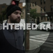 The Woodpile by Frightened Rabbit