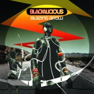 Make You Feel That Way by Blackalicious