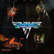 Little Dreamer by Van Halen
