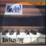 Julianne by Ben Folds Five