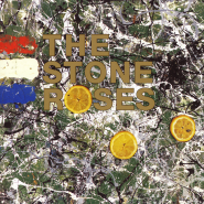 I Wanna Be Adored by The Stone Roses