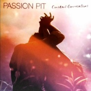 Constant Conversations by Passion Pit