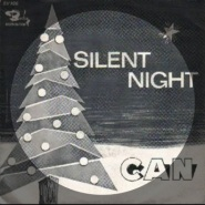 Silent Night by Can