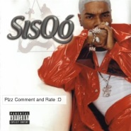 Thong Song by Sisqó