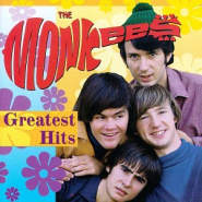 (I'm Not Your) Steppin' Stone by The Monkees