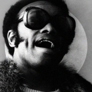You're Welcome, Stop On By by Bobby Womack