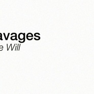 She Will by Savages
