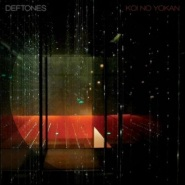Entombed by Deftones