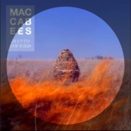 Forever I've Known by The Maccabees