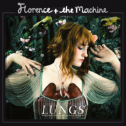 Hurricane Drunk by Florence And The Machine