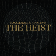 Ten Thousand Hours by Macklemore & Ryan Lewis