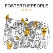 Houdini by Foster the People