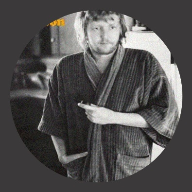 Jump Into The Fire (Single Version) by Harry Nilsson