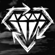 Diamond by Stick To Your Guns