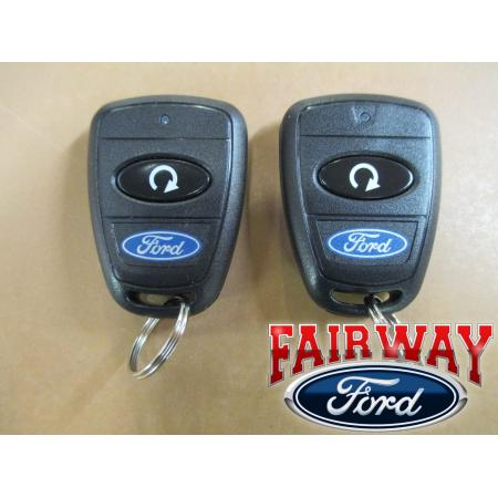 Ford explorer 2015 xlt additional key ford explorer and ford this keychain to use remote start also i already installed push button startstop feature but not from ford its from 3rd party so can anyone please sciox Image collections