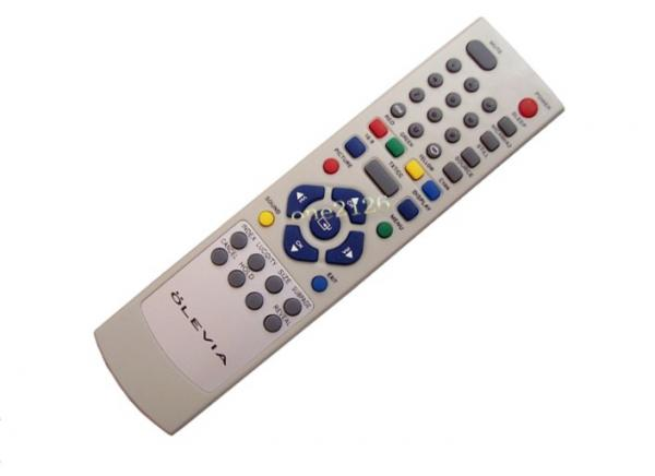 Olevia Remote